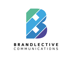 BrandlectiveCommunicationsLogo