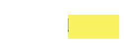 BrandMag Logo New